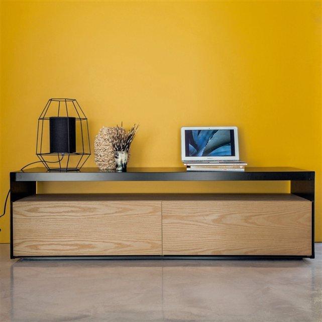 Am pm meubles
