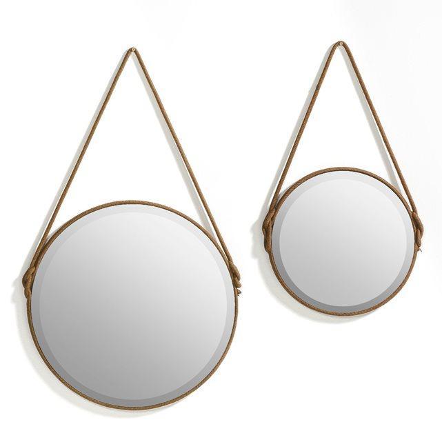 Am pm miroir