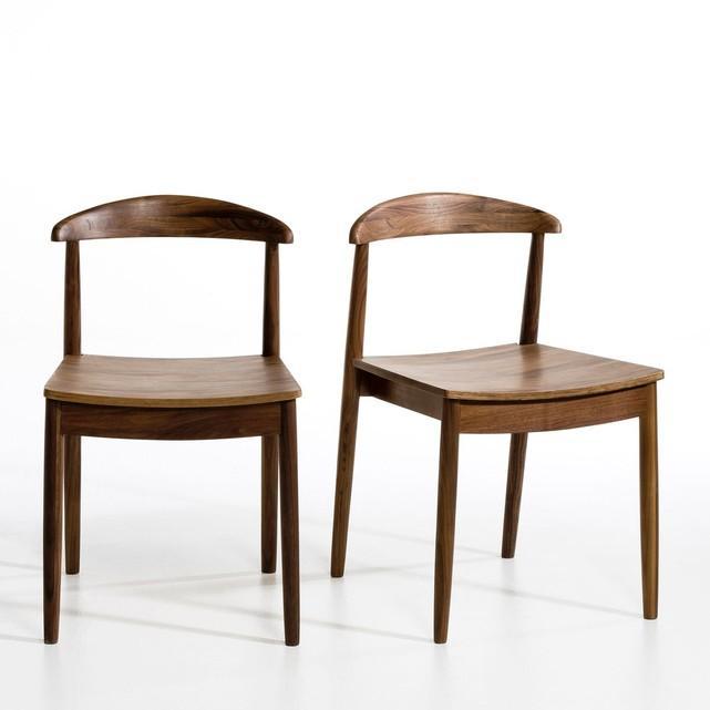 Ampm chaise