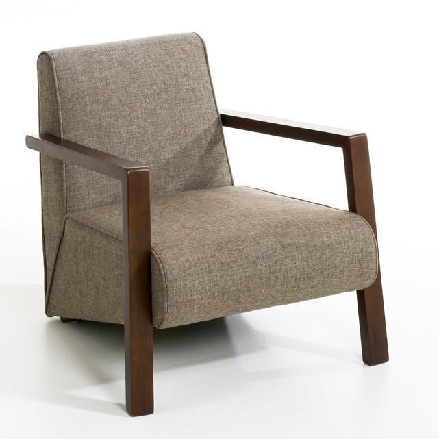 Ampm fauteuil
