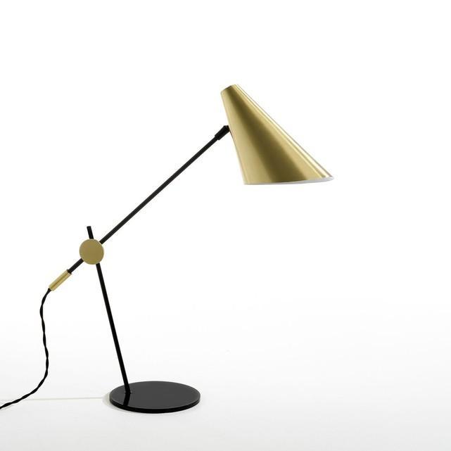 Ampm lampe