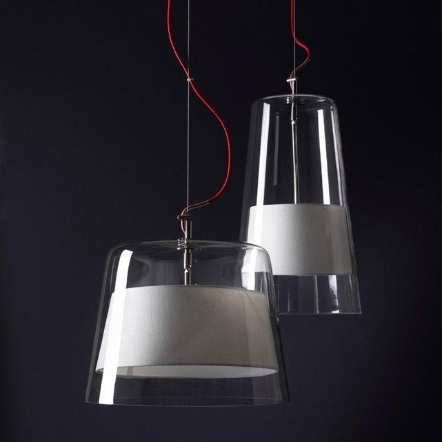 Ampm luminaire suspension