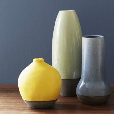 Ampm vase