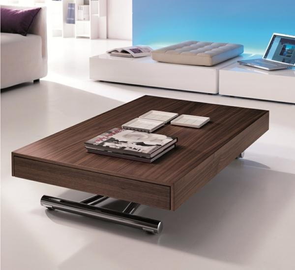 But table basse salon