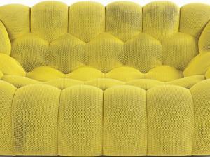 canap bubble roche bobois occasion. Black Bedroom Furniture Sets. Home Design Ideas