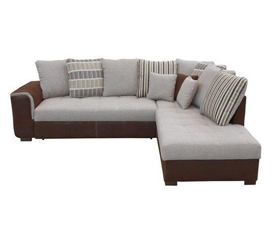 Canapé d'angle but