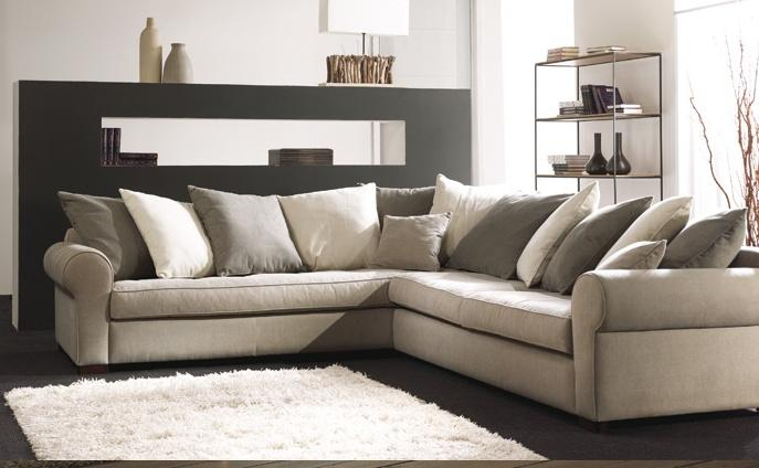 Canapé d angle belgique