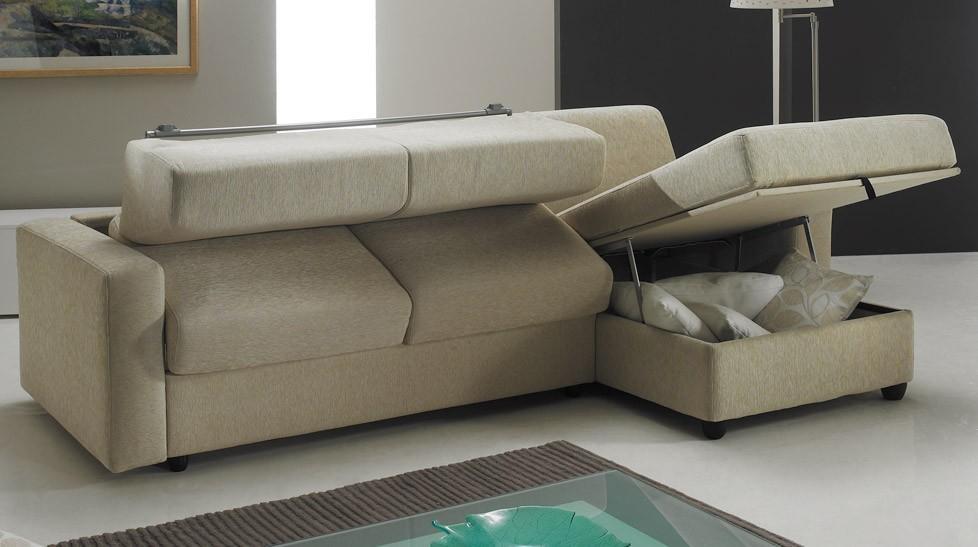 Canapé d angle convertible pas cher belgique