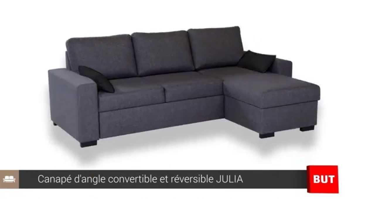 Canapé julia but
