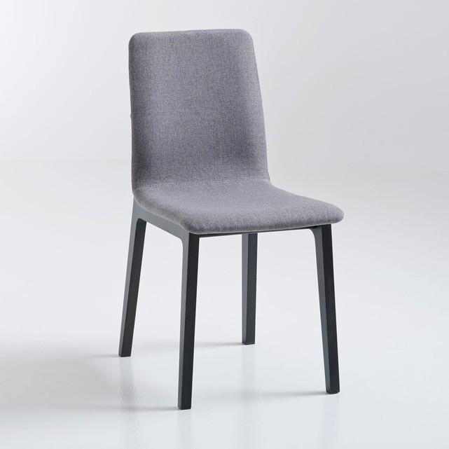 Chaise ampm