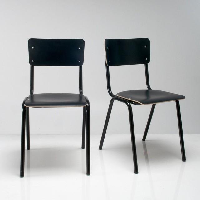 Chaise hiba