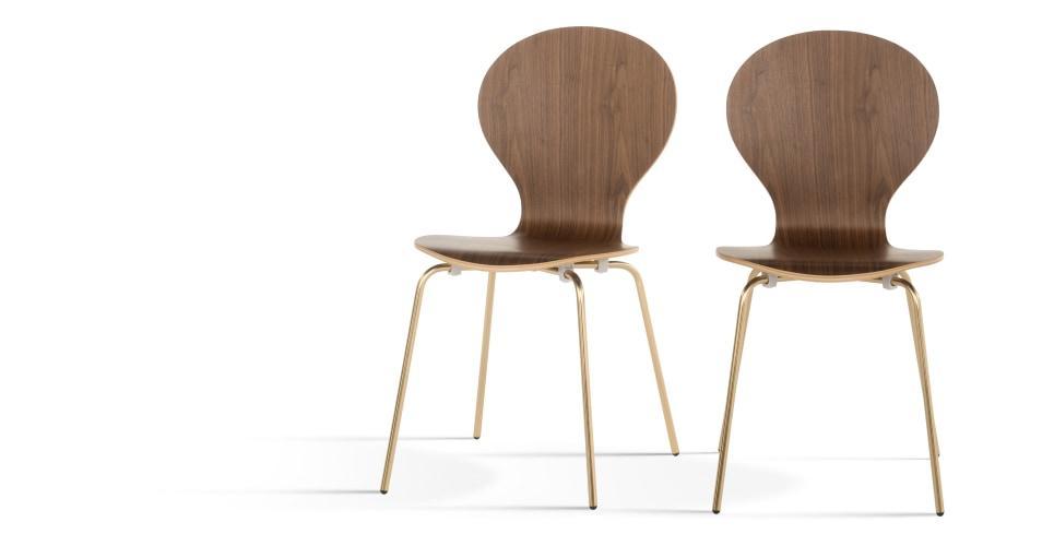 Chaise made.com