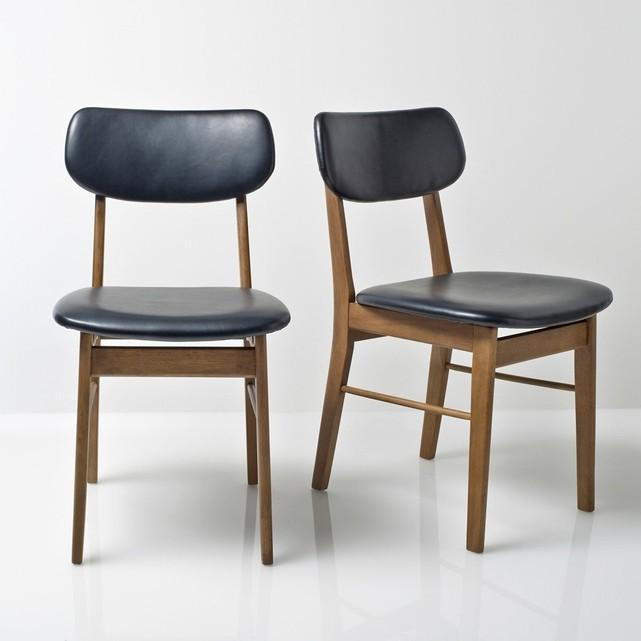 Chaises redoute