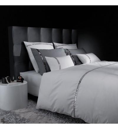 Couette black friday