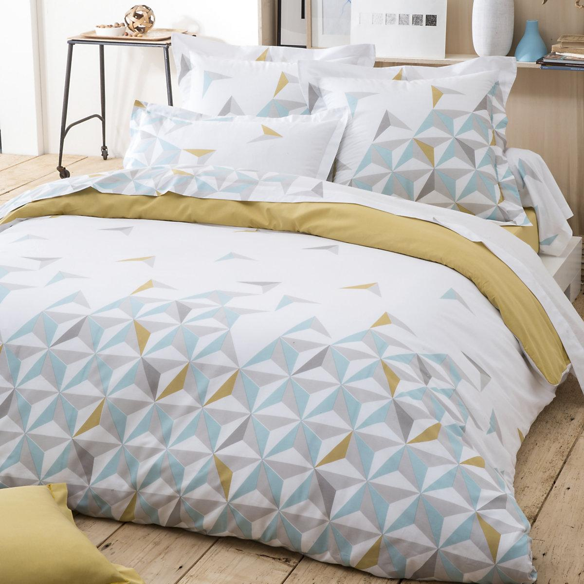 Couette soldes