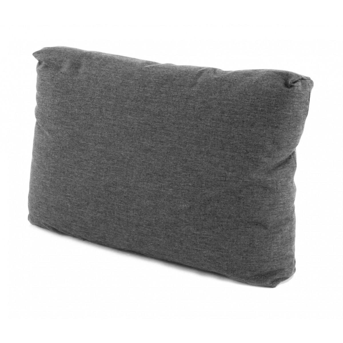 Coussin dossier de canapé