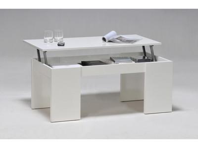 Delamaison table basse