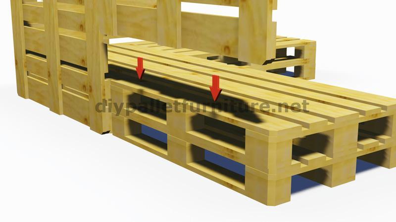 Fabriquer canapé convertible
