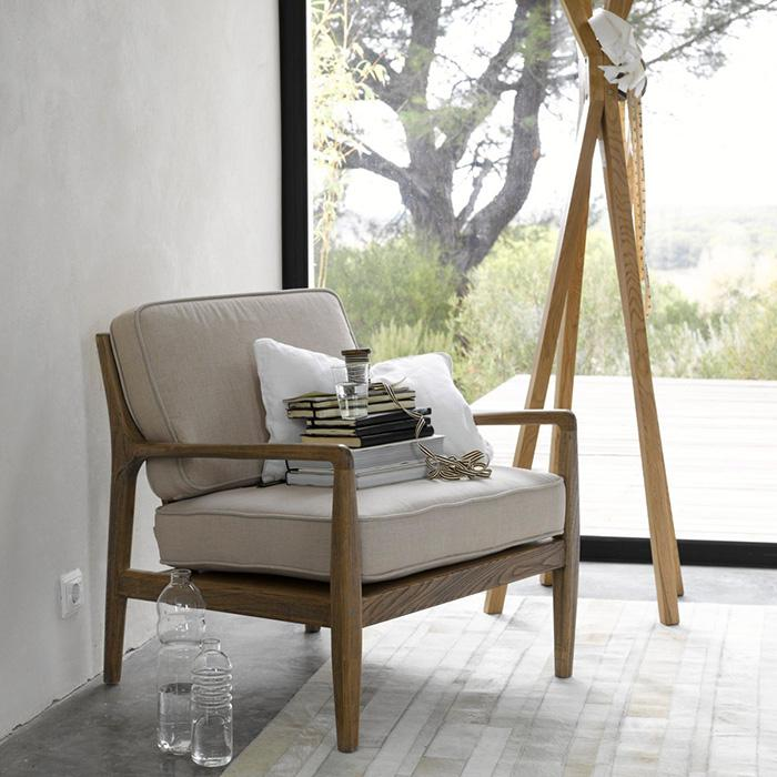 Fauteuil dilma occasion