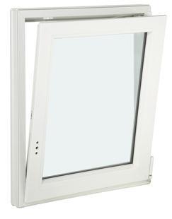 Fenêtre pvc brico dépôt