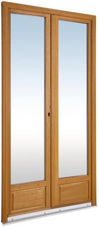 Fenetre bois double vitrage brico depot