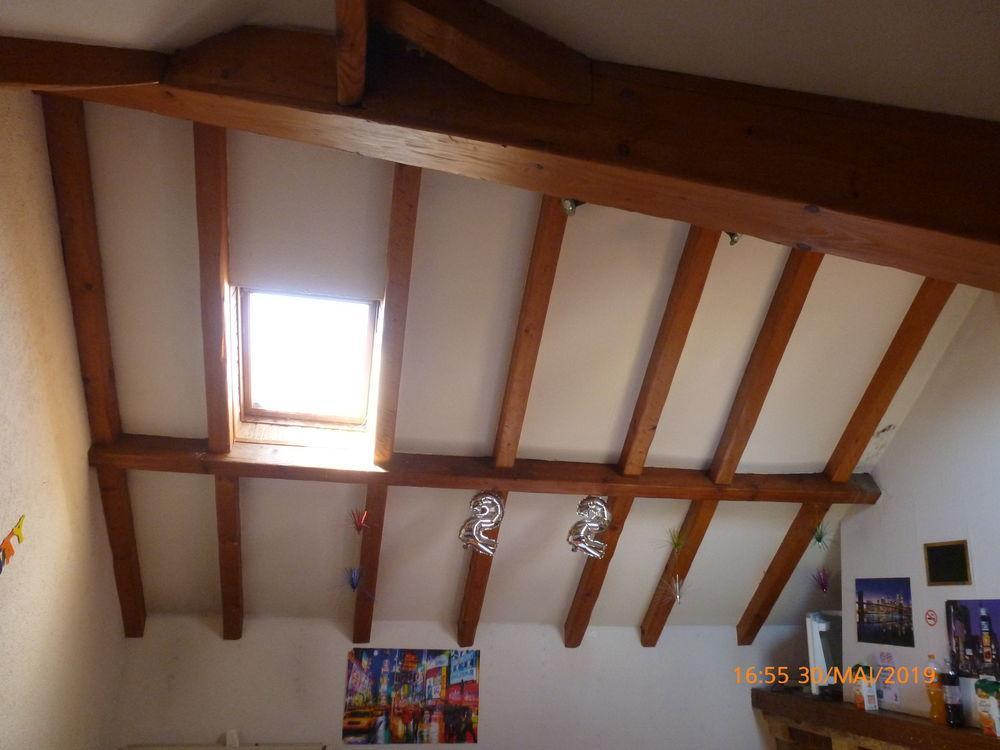 Fenetre de toit occasion le bon coin