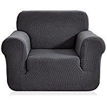Housse de fauteuil extensible