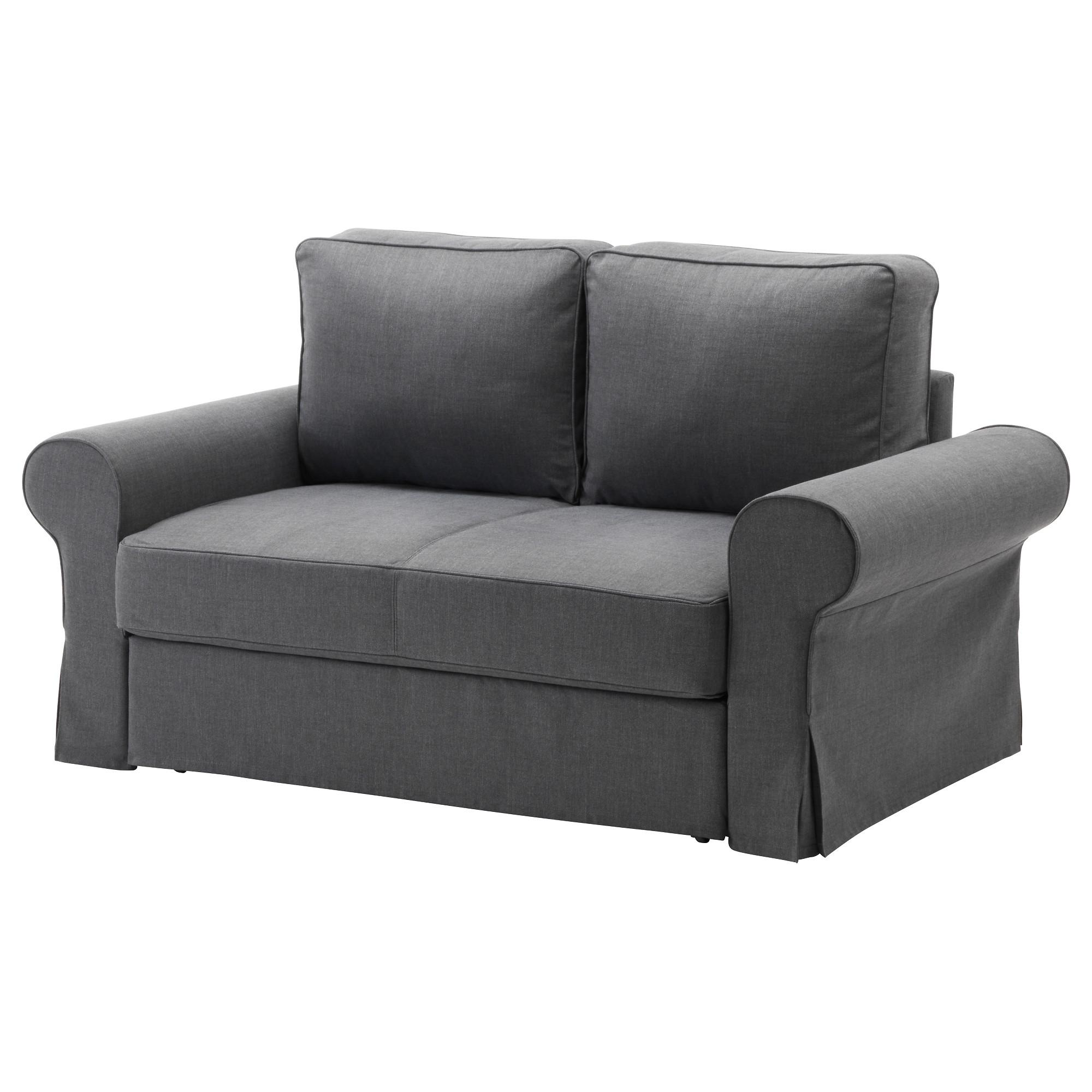 Ikea canapé lit