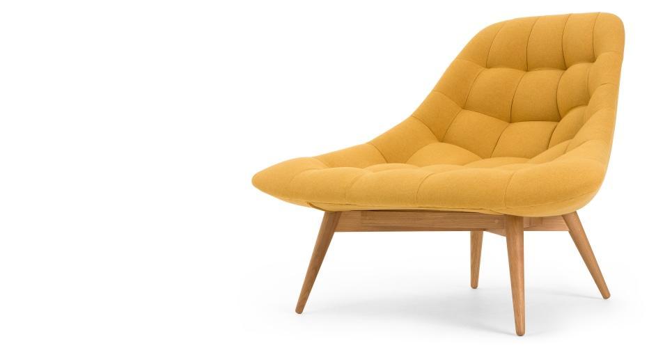Kolton fauteuil
