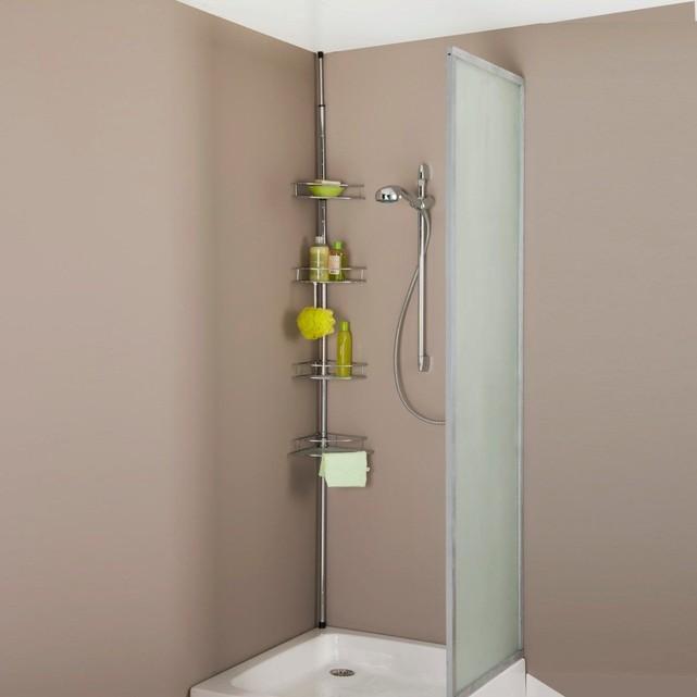 La redoute accessoires salle de bain