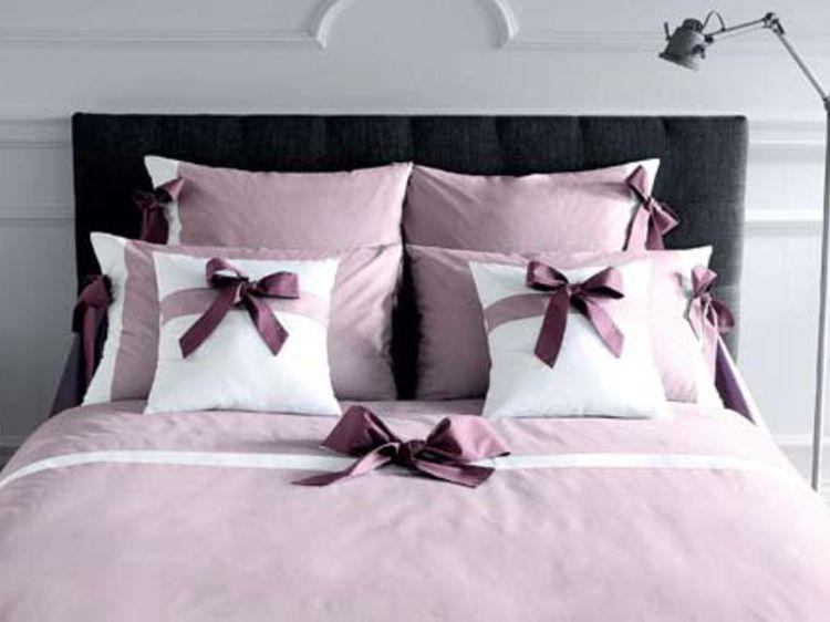 La redoute drap de lit