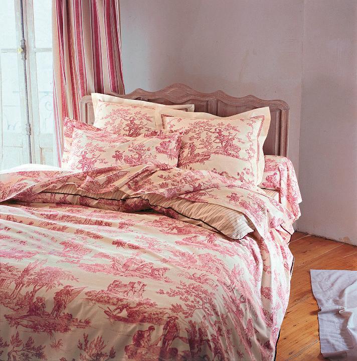 La redoute fr linge de lit