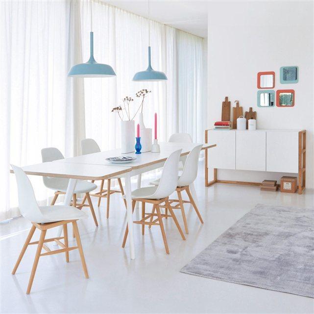 La redoute fr meubles