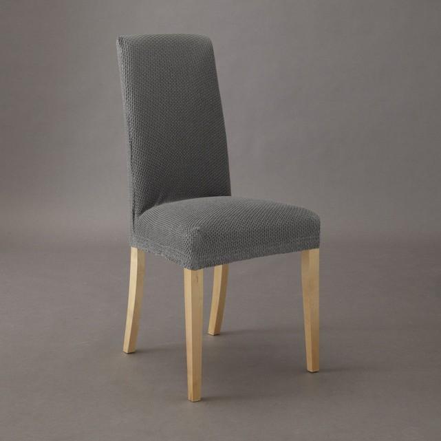 La redoute housses de chaises