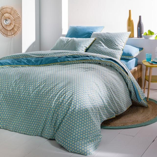 La redoute linge de lit