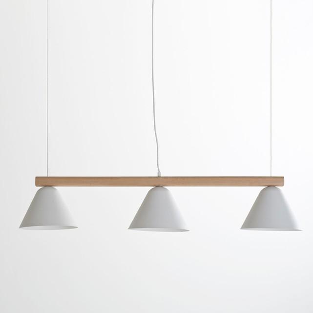 La redoute luminaires suspensions