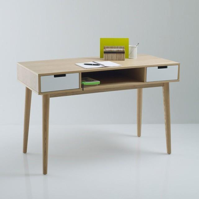 La redoute meuble bureau