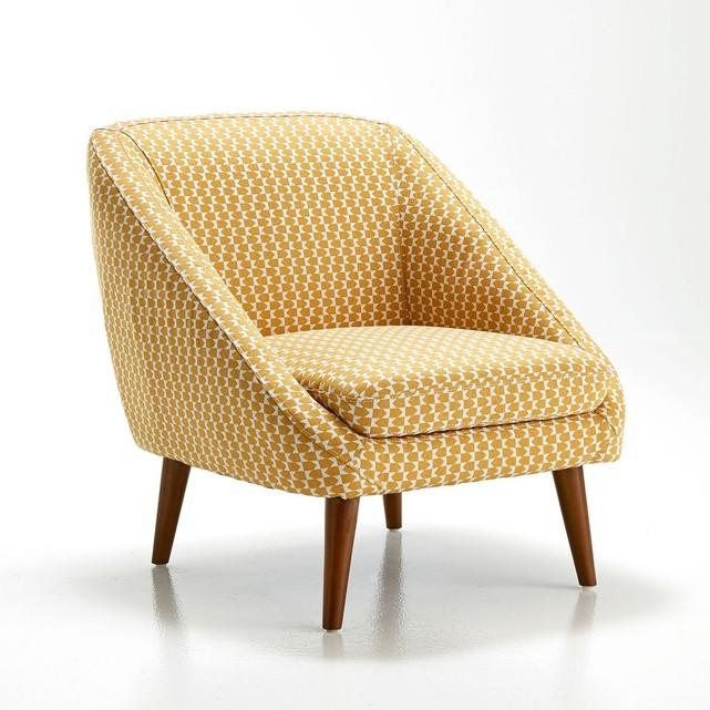 la redoute meubles soldes. Black Bedroom Furniture Sets. Home Design Ideas