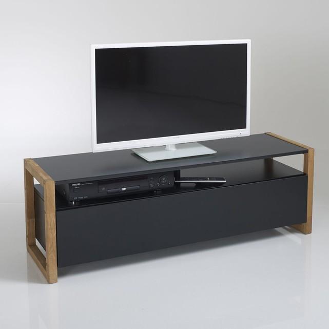 La redoute meubles tv