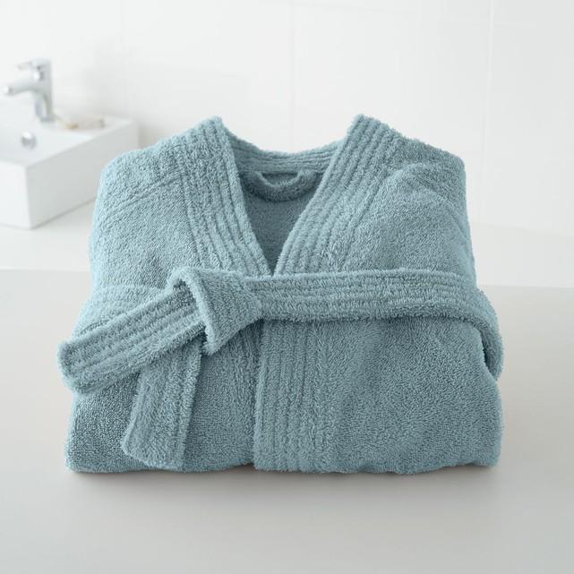 La redoute peignoir de bain femme