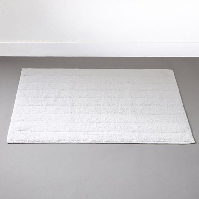 La redoute tapis de bain