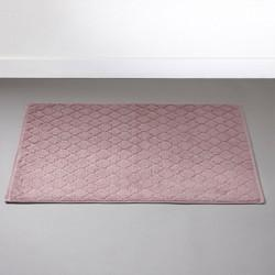 La redoute tapis salle de bain