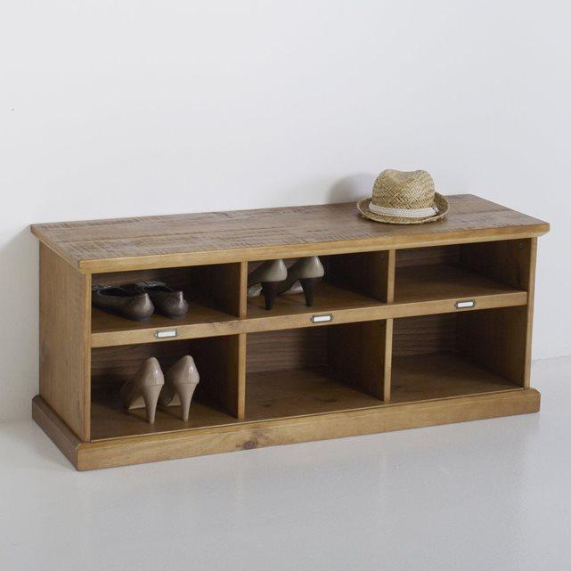 La redoute.fr meubles