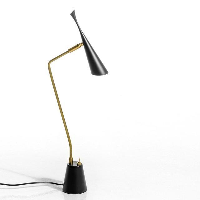 Lampe ampm