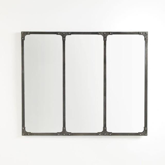 Laredoute miroir