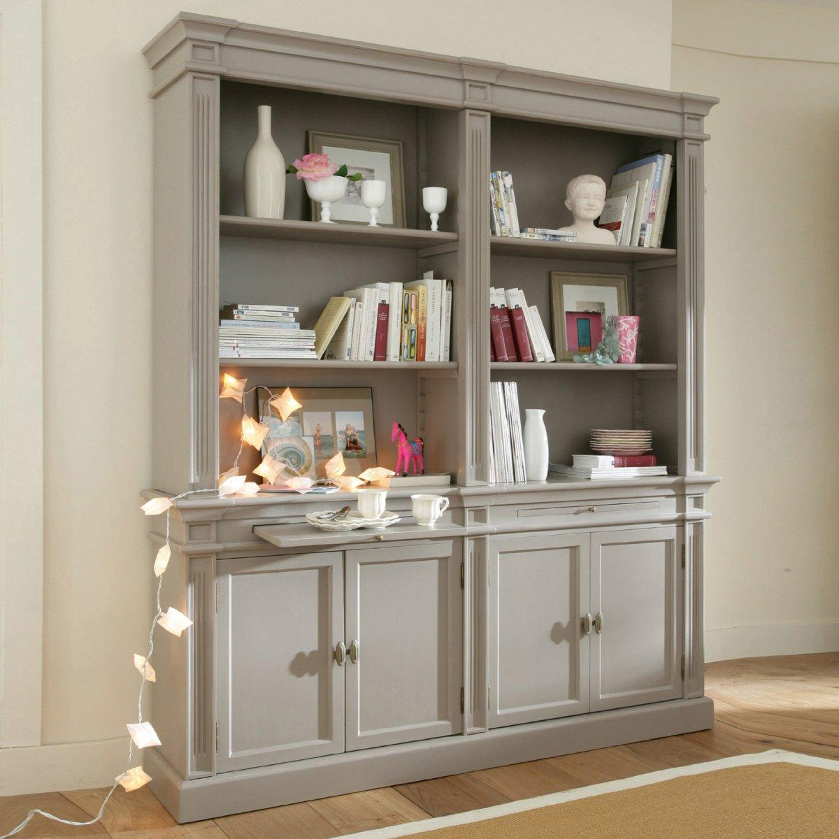 Laredoute mobilier