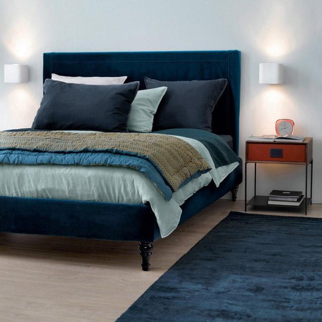 lit ampm. Black Bedroom Furniture Sets. Home Design Ideas