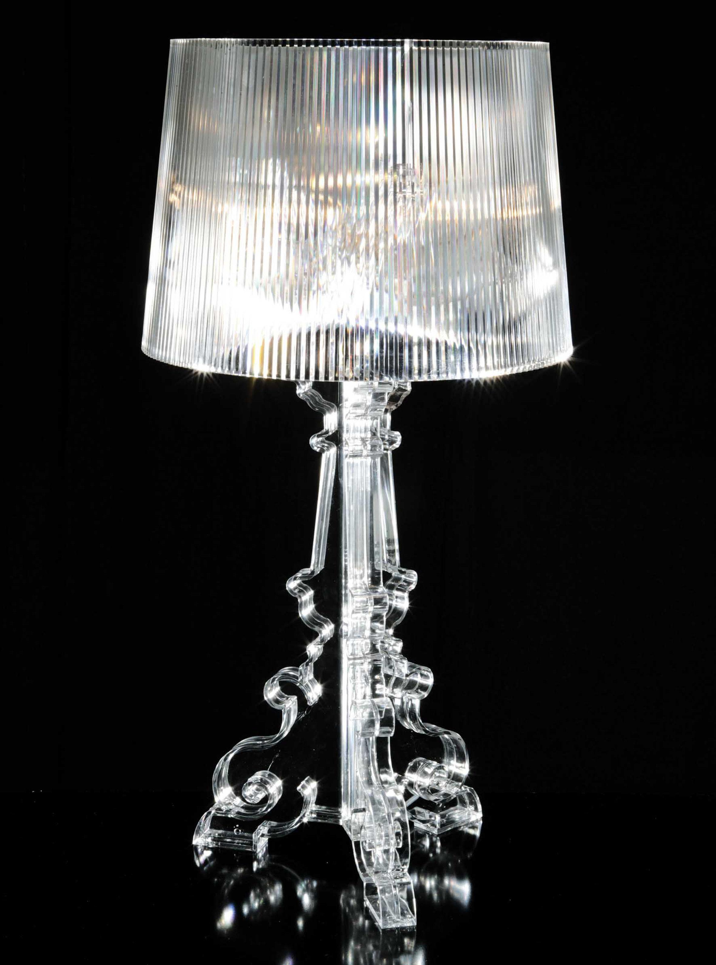luminaire kartell soldes. Black Bedroom Furniture Sets. Home Design Ideas
