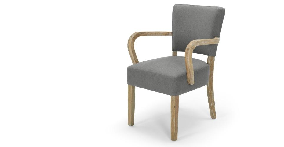 Made com chaise