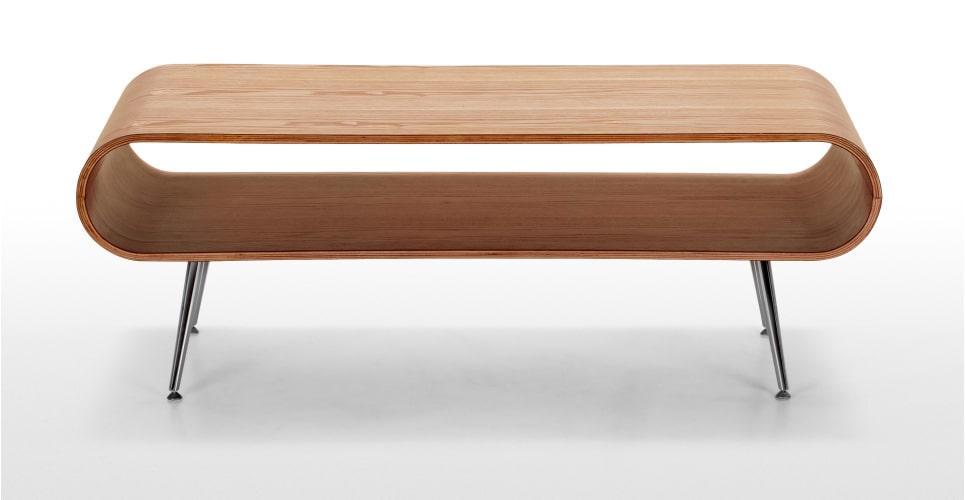 Made.com table basse